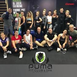 阿尔巴尼亚客户来中国采购健身器材 康宜健身器材案例
