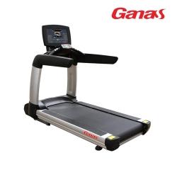 重型商用跑步机 健身房专用跑步机