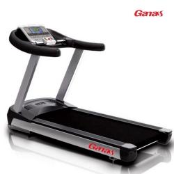 重型商用跑步机