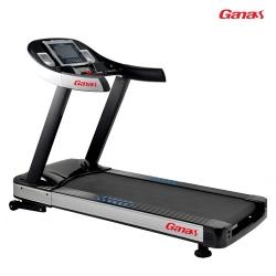 重型商用跑步机(带TV-WIFI)