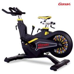 高端大型动感单车 健身器材厂家直销批发