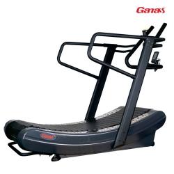 自发电跑步机 履带式健身房跑步机厂家批发