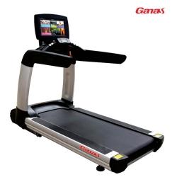 高端跑步机专业健身房跑步机厂家批发