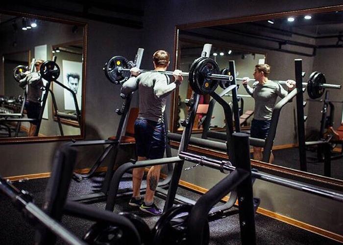 健身力量训练会阻碍生长吗?