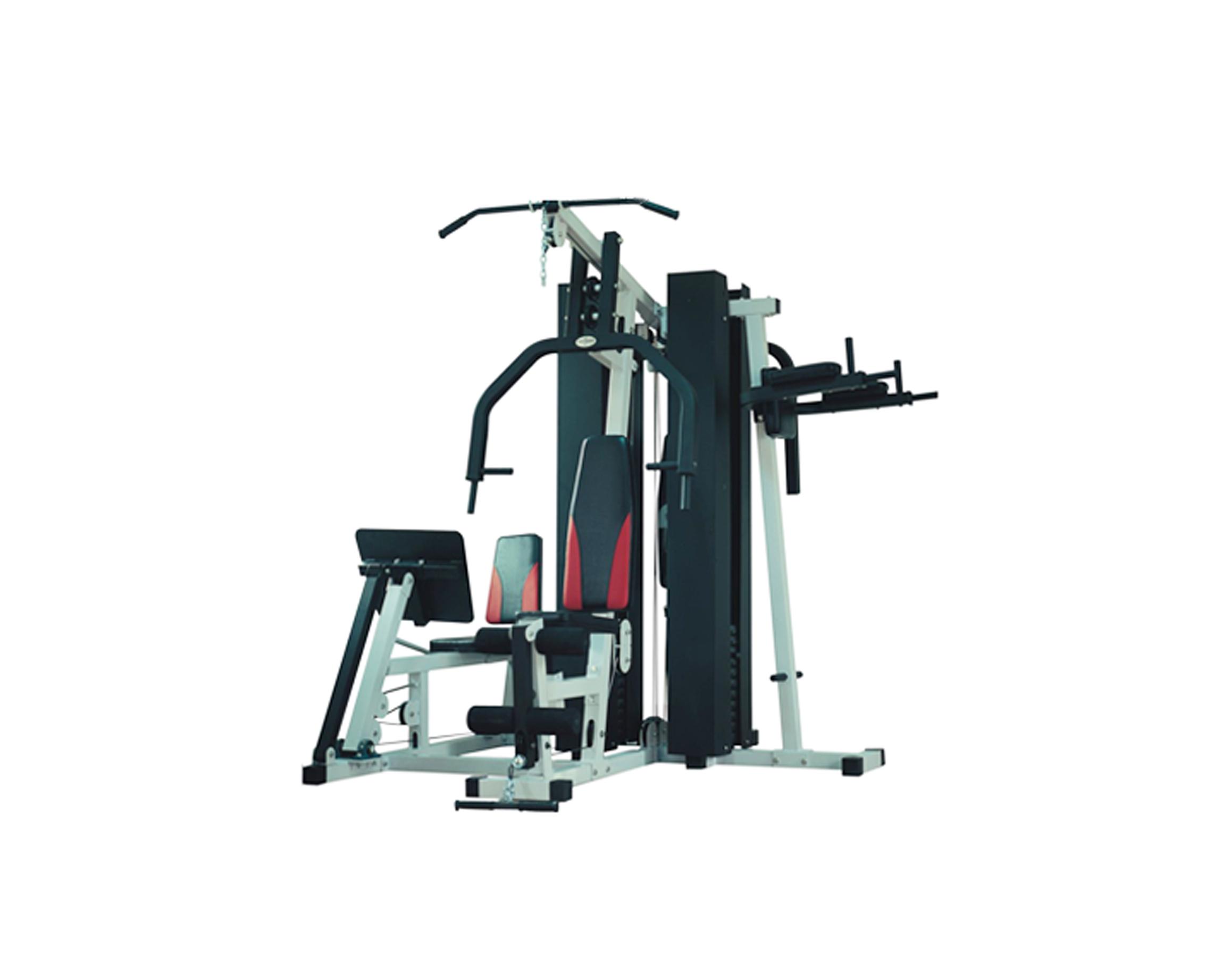 健身器材,健身器材厂家,室内健身器材厂家,康宜综合训练器厂家