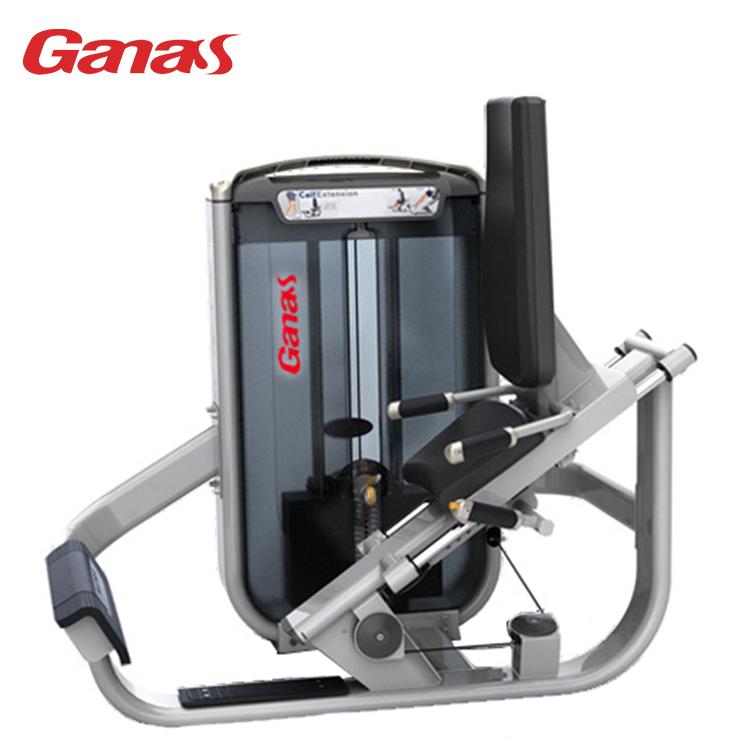 广州力量器械工厂批发,健身房专用力量器材,高端室内力量器材