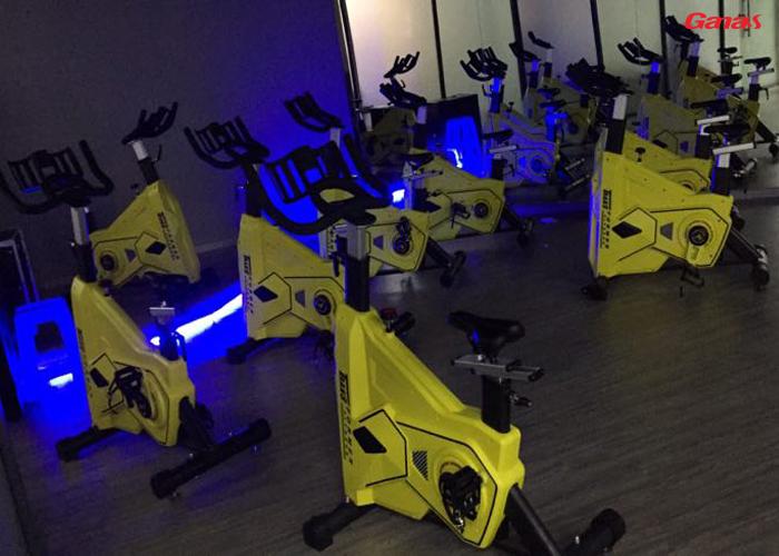 动感单车,健身器材,健身器材生产厂家